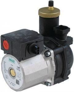 Glowworm Jaguar 20023217 pump