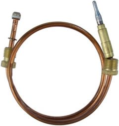 Johnson and Starley 1000-0702030 thermocouple
