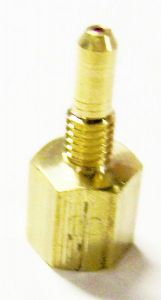 Morco FW0321 pilot injector