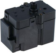 Enertech A30119X servo damper motor