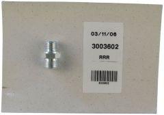 Bosch Riello 3003602 connector
