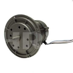Bosch Riello 3005286 motor
