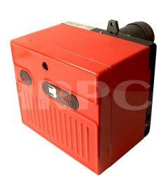 Riello 20030785 oil burner 76mm