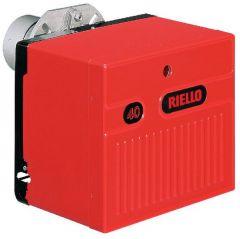 Riello 3746467 oil burner 108mm