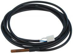 Ideal 154816 sensor