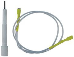 Ideal 079357 ignition electrode