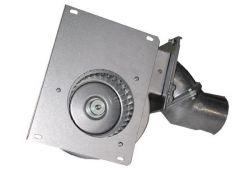 Caradon Ideal 136728 fan assembly
