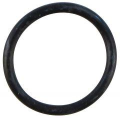 Biasi BI1001131 o ring gask 1.78 x 15.6