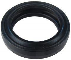 Glowworm Saunier Duval S5466000 washers (Pack of 20)