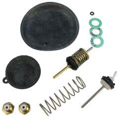 Vokera T0058 service kit