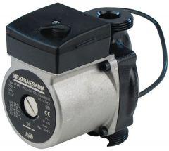 Baxi Potterton P532 gold pump