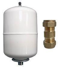 Advanced Water 575-147-0241 potable expansion vessel 24ltr
