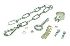 Continental CHAIN9543 cooker stability chain (9543)