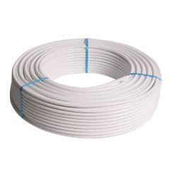 Pegler Yorkshire Tectite MLCP tube (25m coil) 15mm