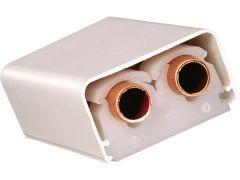 Talon pipe covering 15mm x 3mtr
