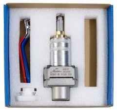 Nlbengltd Aladdin EasyFit EZF04 isolator valve refill 22mm