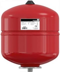 Wolseley Own Brand Center Center Brand domestic heating expansion vessel - 4 litre