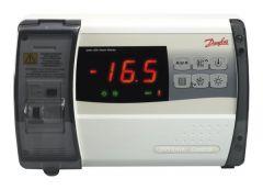 Danfoss Optyma 080Z3200 1 phase controller