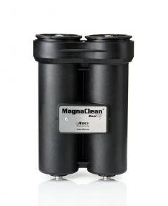 Adey MagnaClean FL1-0-02028 XP dual filter 35/42mm