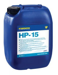 Fernox HP-15 heat transfer fluid 20ltr