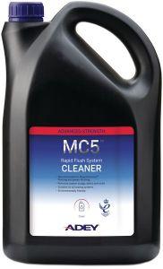 Adey MC5 rapid flush system cleaner 25ltr