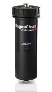 ADEY MAGNACLEAN PROFESSIONAL 2 XP 28MM