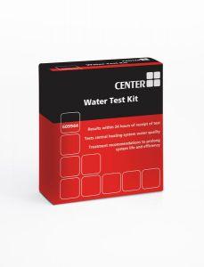 Wolseley Own Brand Center domestic water test kit