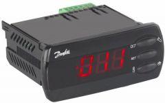 Danfoss AK-CC210 Universal Electrical Controller