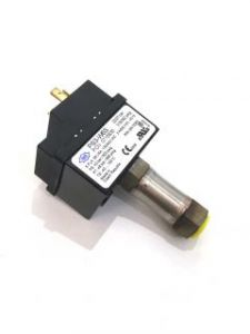 Alco FSM42S fan control (no EMC cable)