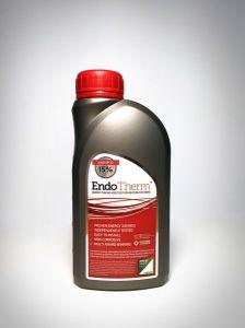 EndoTherm energy saving additive 500ml