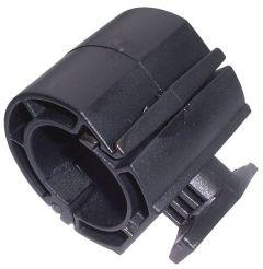 Aspen Pumps Xtra quick positioning clip 3/8 (Pack of 10)