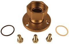 Henry Technologies A4762 optronic adaptor kit 1.1/4 12unf
