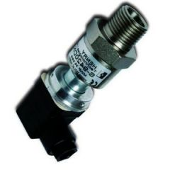 Henry Technologies S-9424 normally closed level switch (MPT) 24vdc 1/2