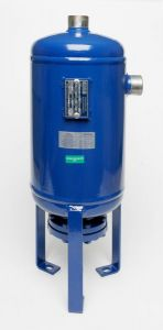Henry Technologies S-5185-CE helical oil separator 5/8