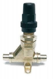 Henry Technologies rotalock seal gasket 3/4