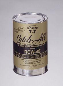 Auriema Sporlan RCW-48 replacement filter drier core