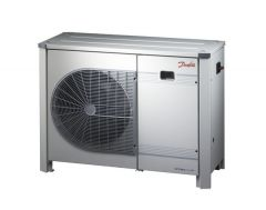 Danfoss Optyma Plus OP-MPXM068MLP00G 1 phase condensing unit