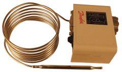 Danfoss KP73 thermostat -25/+15c