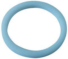 Emerson Copeland teflon gasket for 1 rotalock connection (3/4 diameter)