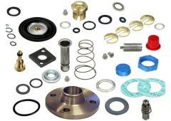 Danfoss AKV(H)10 orifice kit (4/5/6)