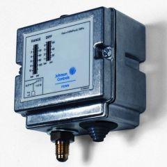 Johnson Controls P77AAA-9300 pressure switch 0.5-7.0bar