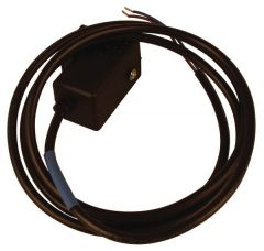Emerson Alco FSF-N15 Plug and Filter Cable 1.5m for FSM/FSY/FSX