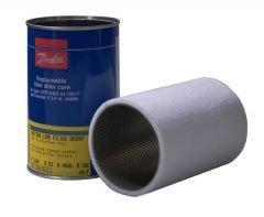 Danfoss 48F strainer insert