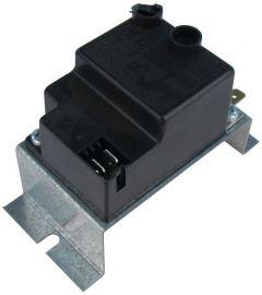 Caradon Ideal 174307 spark generator kit