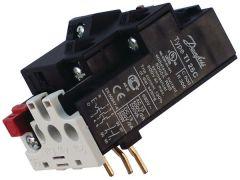 Danfoss TI 25C overload relay 15-20A