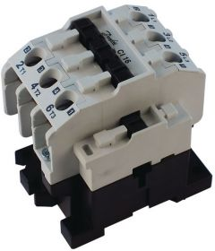 Danfoss CI16 contactor-rely 240v