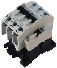 Danfoss CI25 contactor-relay 240v