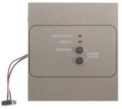 Bosch Worcester 77161920050 CDI digistat receiver