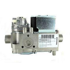 Ideal 179032 gas valve kit 24V