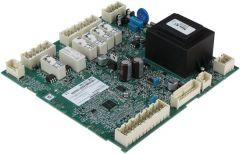 Baxi Potterton 640640 control printed circuit board